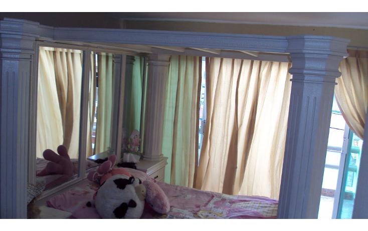 Foto de casa en venta en  , san juan, tepic, nayarit, 1187757 No. 24