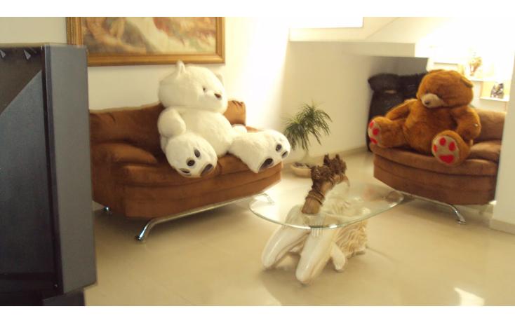Foto de casa en venta en  , san juan, tepic, nayarit, 1187757 No. 26