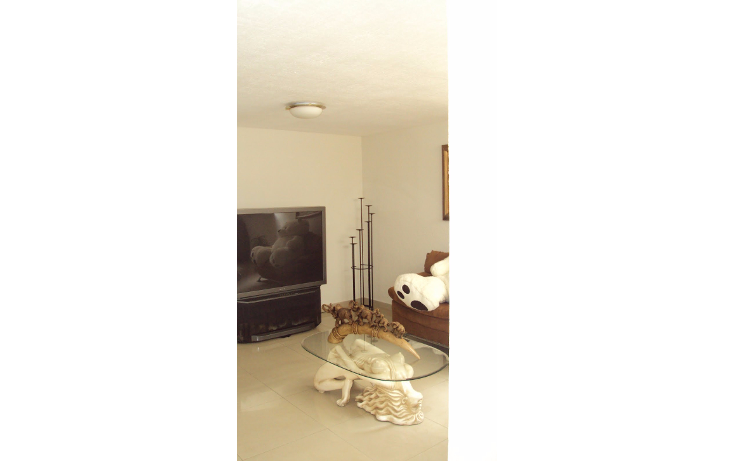 Foto de casa en venta en  , san juan, tepic, nayarit, 1187757 No. 27