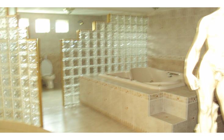 Foto de casa en venta en  , san juan, tepic, nayarit, 1187757 No. 28