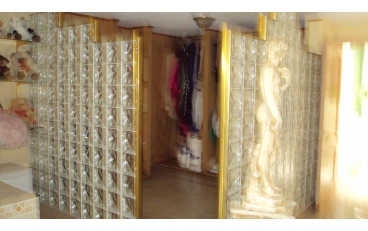 Foto de casa en venta en  , san juan, tepic, nayarit, 1187757 No. 29