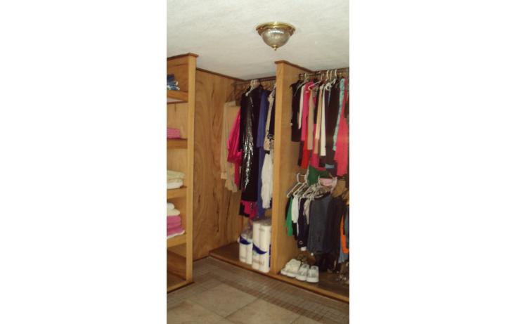 Foto de casa en venta en  , san juan, tepic, nayarit, 1187757 No. 30