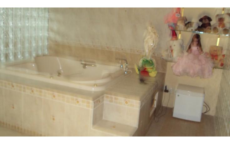 Foto de casa en venta en  , san juan, tepic, nayarit, 1187757 No. 31