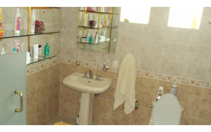 Foto de casa en venta en  , san juan, tepic, nayarit, 1187757 No. 32