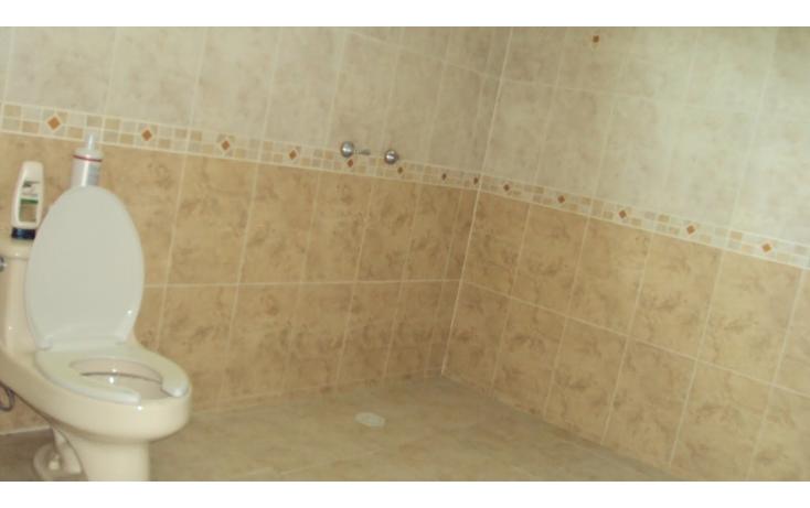 Foto de casa en venta en  , san juan, tepic, nayarit, 1187757 No. 33