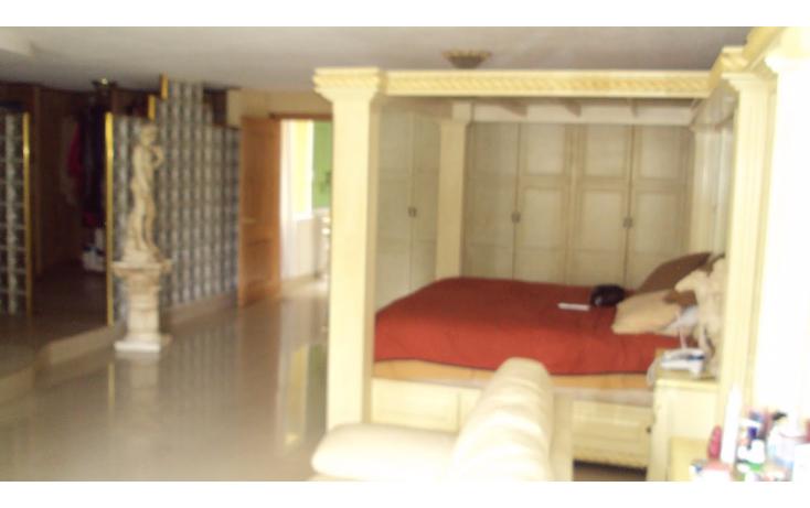 Foto de casa en venta en  , san juan, tepic, nayarit, 1187757 No. 35