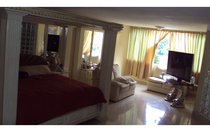 Foto de casa en venta en  , san juan, tepic, nayarit, 1187757 No. 36