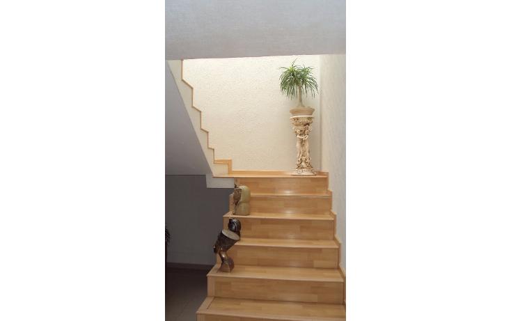 Foto de casa en venta en  , san juan, tepic, nayarit, 1187757 No. 37