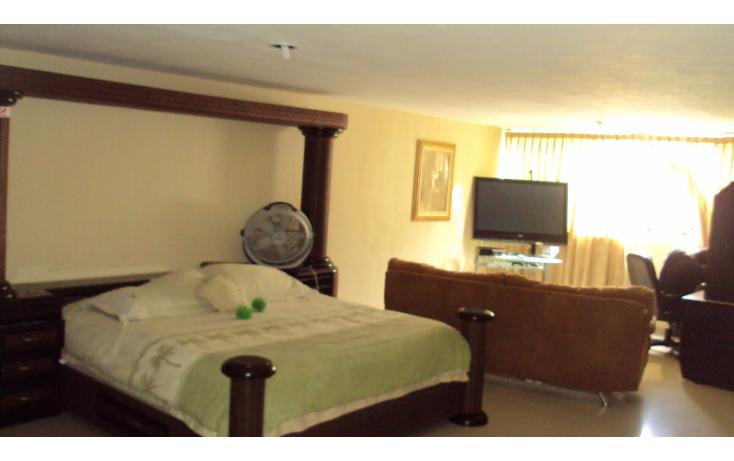 Foto de casa en venta en  , san juan, tepic, nayarit, 1187757 No. 39
