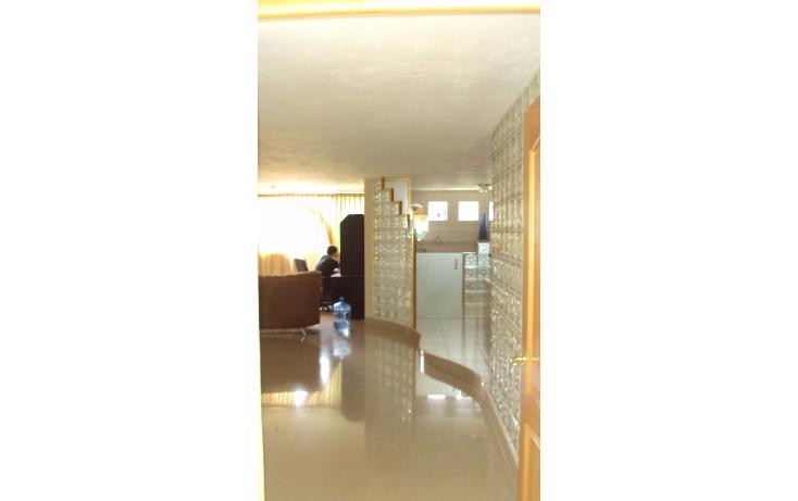 Foto de casa en venta en  , san juan, tepic, nayarit, 1187757 No. 40