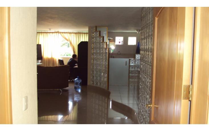 Foto de casa en venta en  , san juan, tepic, nayarit, 1187757 No. 41