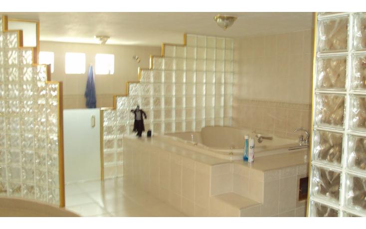 Foto de casa en venta en  , san juan, tepic, nayarit, 1187757 No. 42