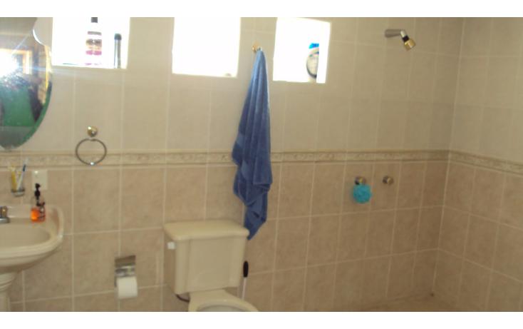 Foto de casa en venta en  , san juan, tepic, nayarit, 1187757 No. 43