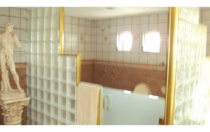 Foto de casa en venta en  , san juan, tepic, nayarit, 1187757 No. 47