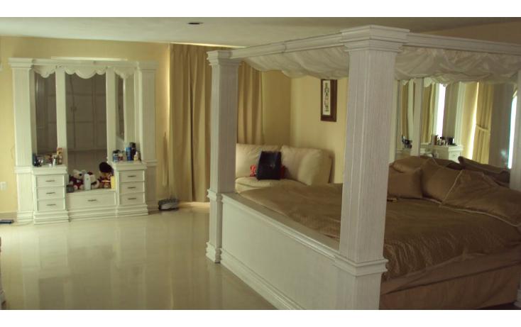Foto de casa en venta en  , san juan, tepic, nayarit, 1187757 No. 49