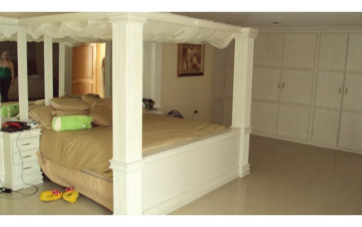Foto de casa en venta en  , san juan, tepic, nayarit, 1187757 No. 50