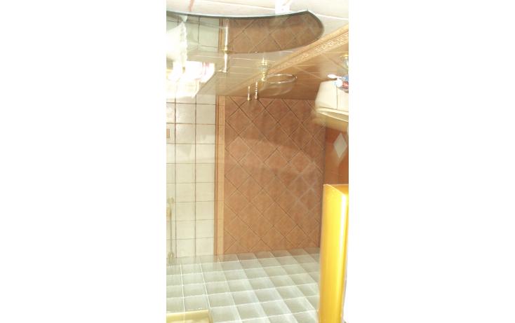 Foto de casa en venta en  , san juan, tepic, nayarit, 1187757 No. 51