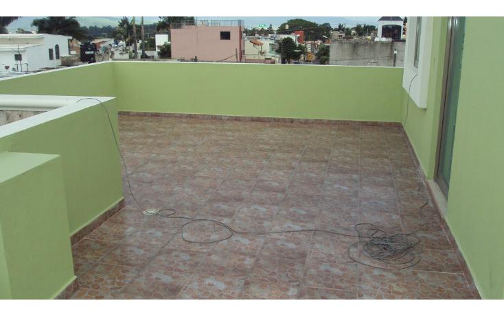Foto de casa en venta en  , san juan, tepic, nayarit, 1187757 No. 53