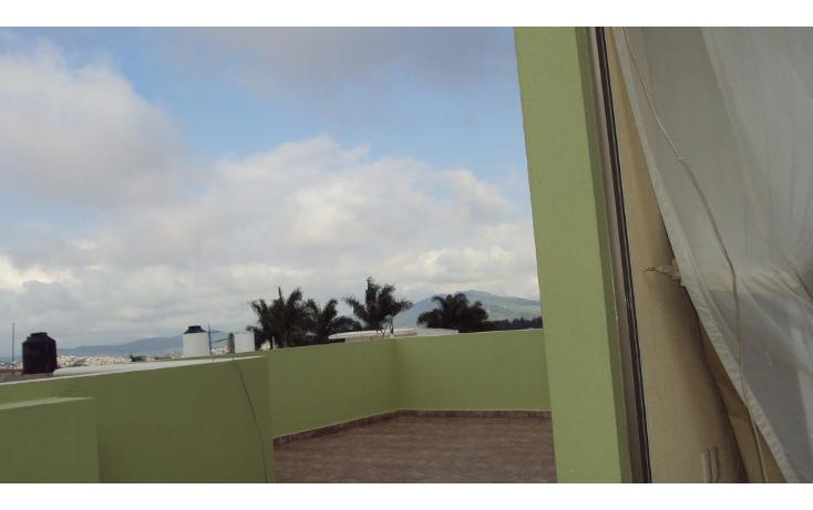 Foto de casa en venta en  , san juan, tepic, nayarit, 1187757 No. 54