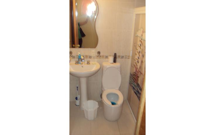 Foto de casa en venta en  , san juan, tepic, nayarit, 1187757 No. 57
