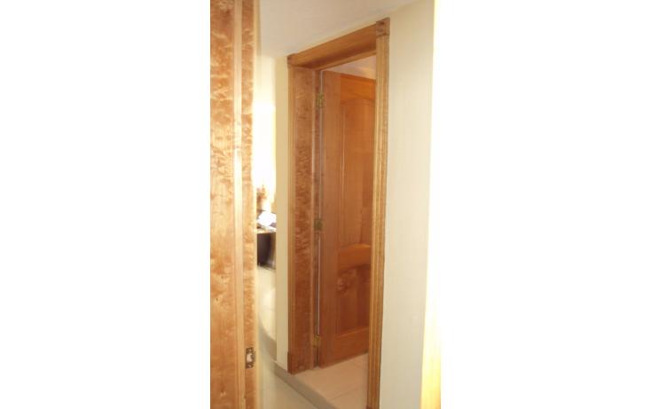 Foto de casa en venta en  , san juan, tepic, nayarit, 1187757 No. 58