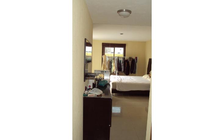 Foto de casa en venta en  , san juan, tepic, nayarit, 1187757 No. 59