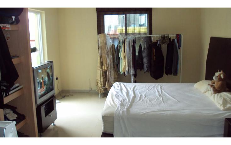 Foto de casa en venta en  , san juan, tepic, nayarit, 1187757 No. 61