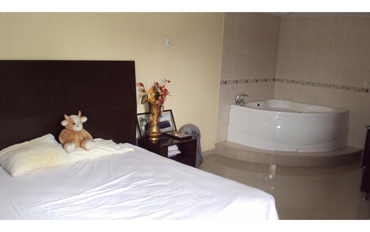 Foto de casa en venta en  , san juan, tepic, nayarit, 1187757 No. 62