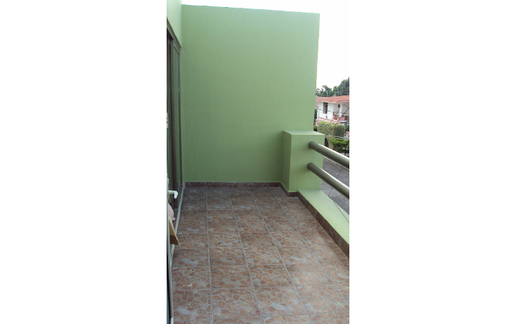 Foto de casa en venta en  , san juan, tepic, nayarit, 1187757 No. 63