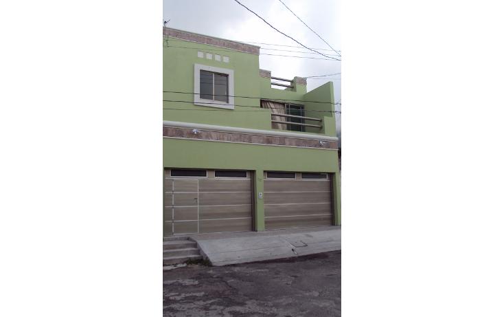 Foto de casa en venta en  , san juan, tepic, nayarit, 1187757 No. 64