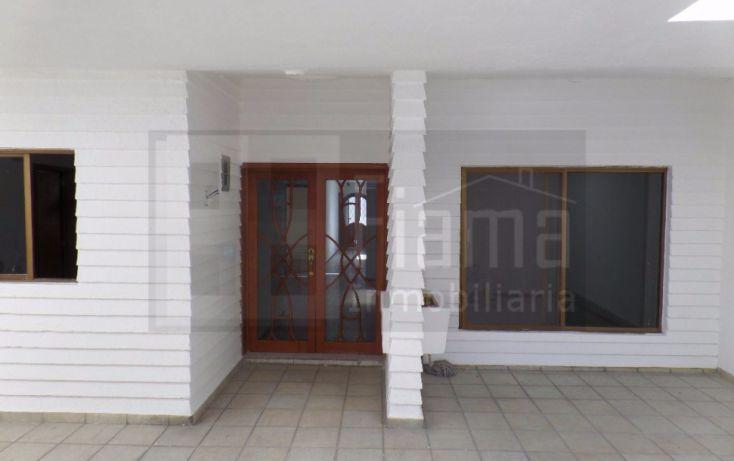 Foto de casa en venta en, san juan, tepic, nayarit, 1645138 no 03