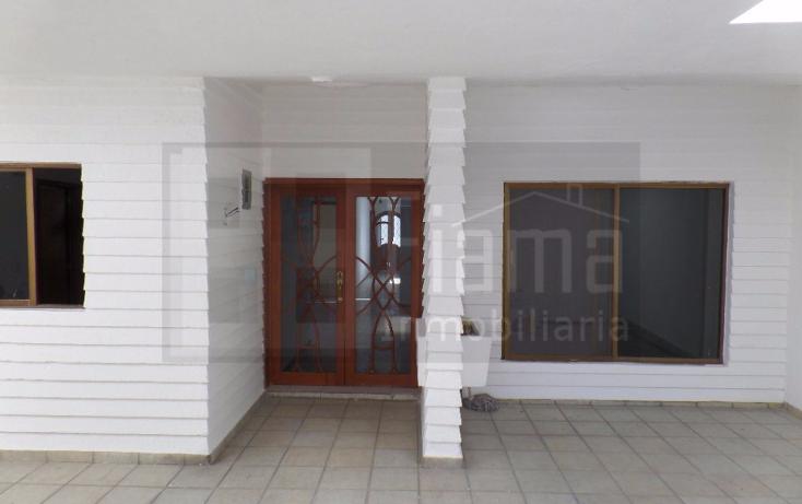 Foto de casa en venta en  , san juan, tepic, nayarit, 1645138 No. 03