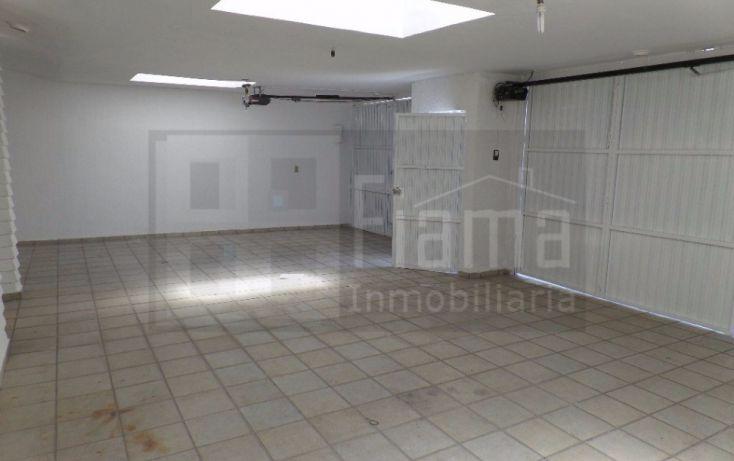 Foto de casa en venta en, san juan, tepic, nayarit, 1645138 no 04
