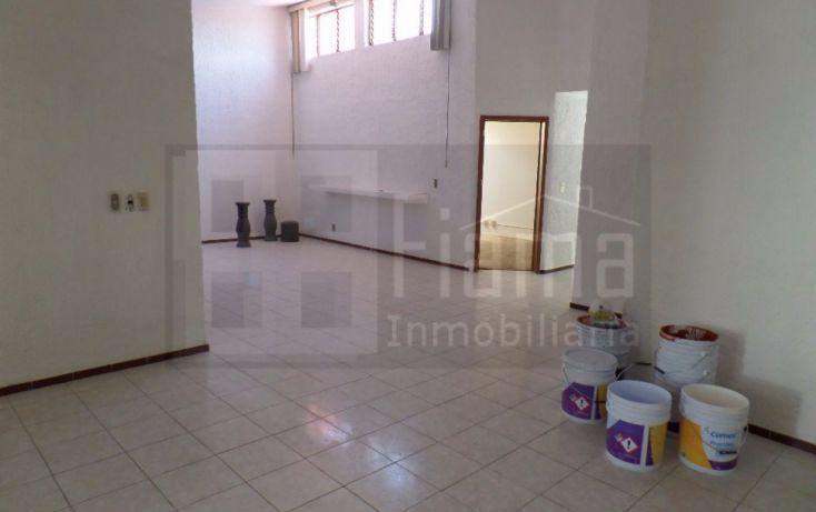 Foto de casa en venta en, san juan, tepic, nayarit, 1645138 no 05