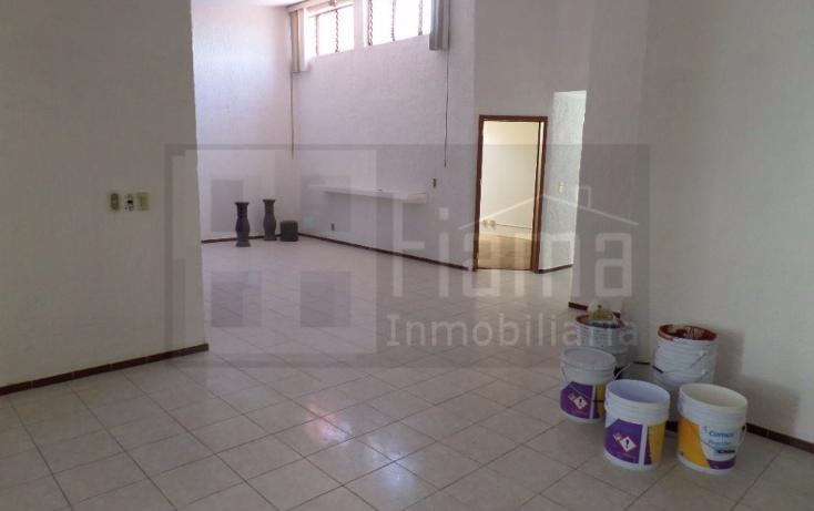 Foto de casa en venta en  , san juan, tepic, nayarit, 1645138 No. 05
