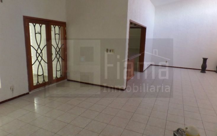 Foto de casa en venta en, san juan, tepic, nayarit, 1645138 no 06