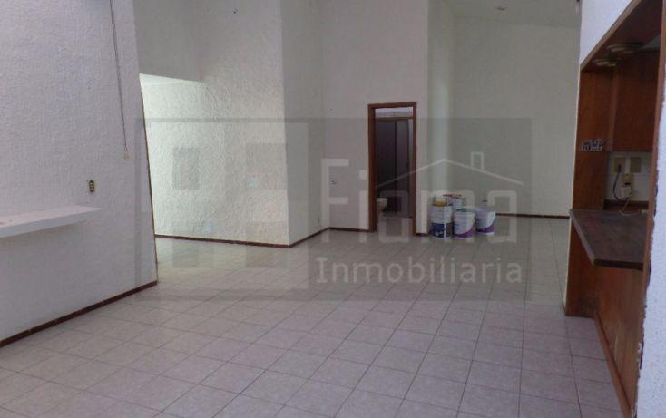 Foto de casa en venta en, san juan, tepic, nayarit, 1645138 no 07