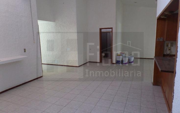 Foto de casa en venta en  , san juan, tepic, nayarit, 1645138 No. 07