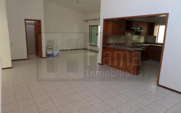 Foto de casa en venta en  , san juan, tepic, nayarit, 1645138 No. 08