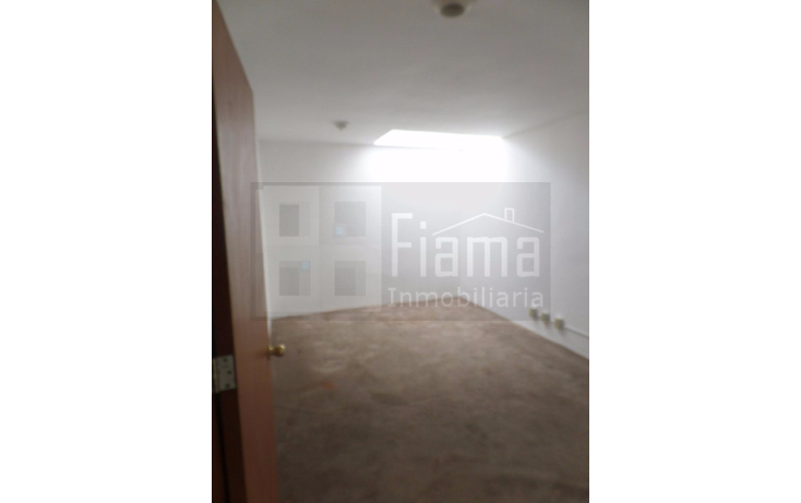 Foto de casa en venta en  , san juan, tepic, nayarit, 1645138 No. 09