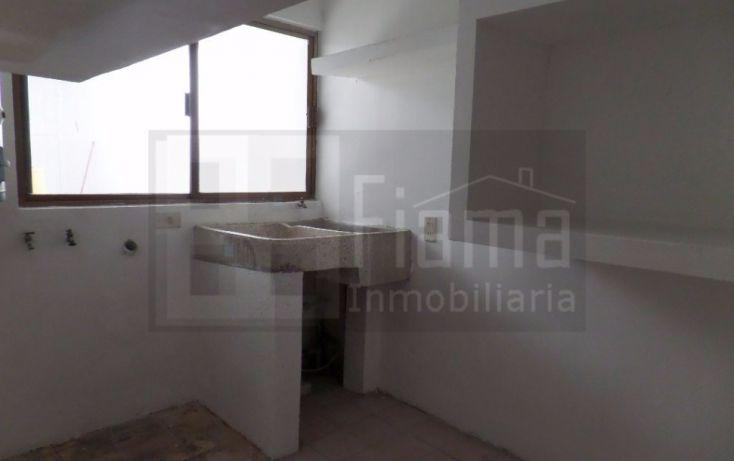 Foto de casa en venta en, san juan, tepic, nayarit, 1645138 no 10