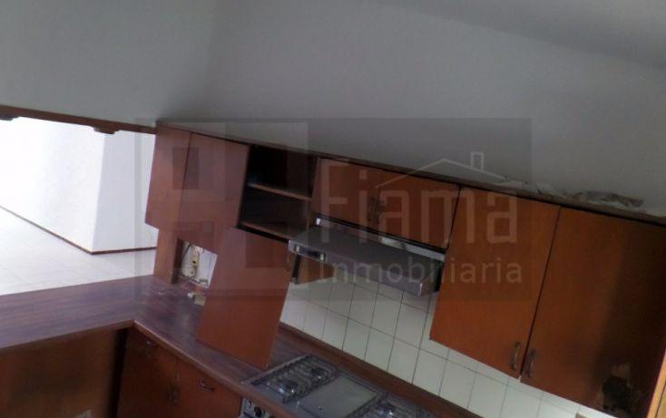 Foto de casa en venta en, san juan, tepic, nayarit, 1645138 no 11