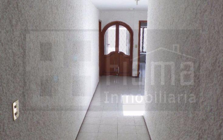 Foto de casa en venta en, san juan, tepic, nayarit, 1645138 no 14