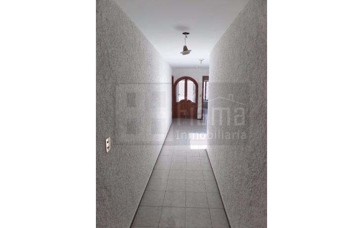 Foto de casa en venta en  , san juan, tepic, nayarit, 1645138 No. 14