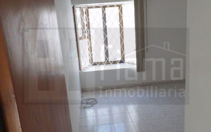 Foto de casa en venta en, san juan, tepic, nayarit, 1645138 no 17