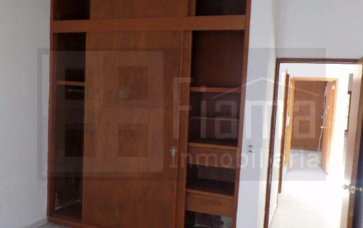 Foto de casa en venta en, san juan, tepic, nayarit, 1645138 no 18