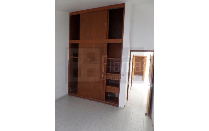 Foto de casa en venta en  , san juan, tepic, nayarit, 1645138 No. 18