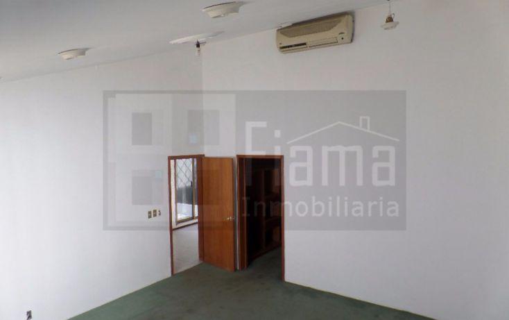 Foto de casa en venta en, san juan, tepic, nayarit, 1645138 no 19