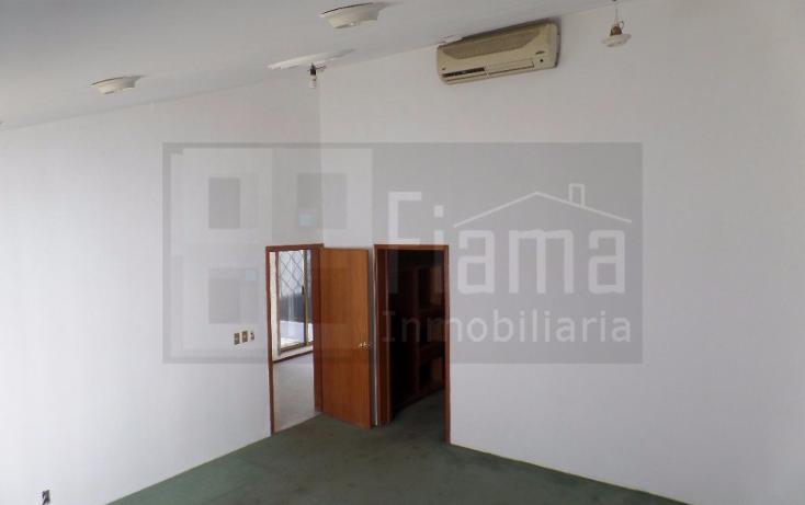 Foto de casa en venta en  , san juan, tepic, nayarit, 1645138 No. 19