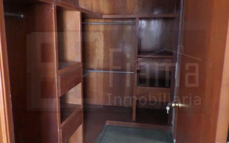 Foto de casa en venta en, san juan, tepic, nayarit, 1645138 no 20
